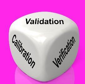 validacion de supuestos Servicio ecuatoriano de capacitación profesional  programas  validación de certificados.